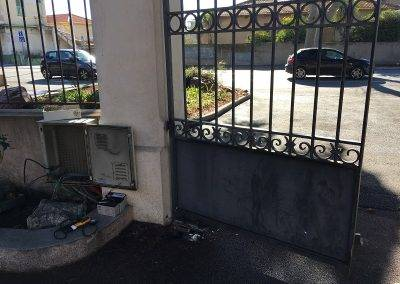 bon électricien Antibes 06160